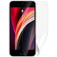 Screenshield APPLE iPhone SE 2020 na displej - Ochranná fólia