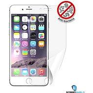 Screenshield Anti-Bacteria APPLE iPhone 7 Plus na displej - Ochranná fólia