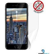 Screenshield Anti-Bacteria APPLE iPhone 8 na displej - Ochranná fólia