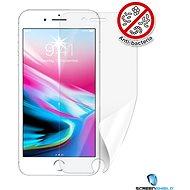 Screenshield Anti-Bacteria APPLE iPhone 8 Plus na displej - Ochranná fólia
