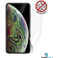 Screenshield Anti-Bacteria APPLE iPhone Xs Max na displej - Ochranná fólia