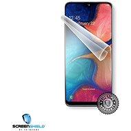 Screenshield SAMSUNG Galaxy A20e na displej - Ochranná fólia