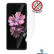 Ochranná fólia Screenshield Anti-Bacteria SAMSUNG Galaxy Z Flip na displej
