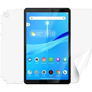 Screenshield LENOVO Tab M8 - Total Protection - Screen Protector