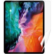 Screenshield APPLE iPad Pro 12.9 (2020) Wi-Fi Cellular na displej - Ochranná fólia