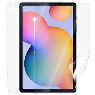 Screenshield SAMSUNG P610 Galaxy Tab S6 Lite Wi-Fi na celé telo - Ochranná fólia
