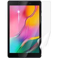 Screenshield SAMSUNG T290 Galaxy Tab A 8.0 na displej - Ochranná fólia
