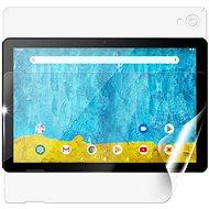 Ochranná fólia Screenshield UMAX VisionBook 10A na celé telo
