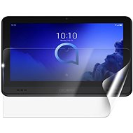Screenshield ALCATEL Smart Tab 7 (7) na displej - Ochranná fólia