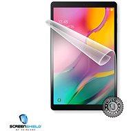 Screenshield SAMSUNG Galaxy Tab A 2019 10.1 LTE na displej - Ochranná fólia