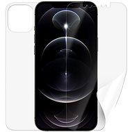 Screenshield APPLE iPhone 12 Pro na celé telo - Ochranná fólia