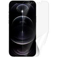 Screenshield APPLE iPhone 12 Pro na displej - Ochranná fólia