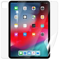 Screenshield APPLE iPad Pro 11 (2020) for Whole Body - Screen Protector