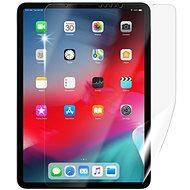 Screenshield APPLE iPad Pro 11 (2020) na displej - Ochranná fólia