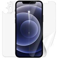 Screenshield APPLE iPhone 12 mini na celé telo - Ochranná fólia