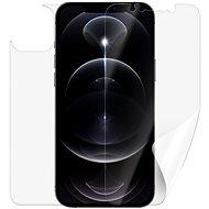 Screenshield APPLE iPhone 12 Pro Max na celé telo - Ochranná fólia
