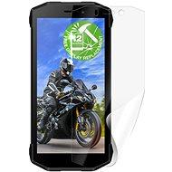 Screenshield EVOLVEO Strongphone G5 na displej - Ochranná fólia