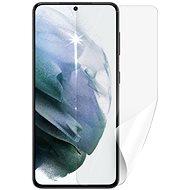 Screenshield SAMSUNG Galaxy S21 5G na displej - Ochranná fólia