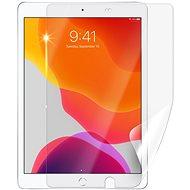 Screenshield APPLE iPad 8 10.2 (2020) WiFi Cellular na displej - Ochranná fólia
