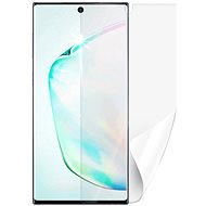 Screenshield SAMSUNG Galaxy Note 10 na displej
