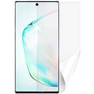 Screenshield SAMSUNG Galaxy Note 10+ na displej