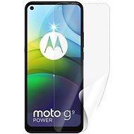 Screenshield MOTOROLA Moto G9 Power XT2091 na displej