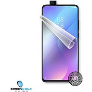 Screenshield XIAOMI Mi 9T na displej