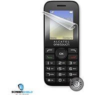 ScreenShield ALCATEL One Touch 1016G na displej - Ochranná fólia