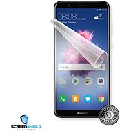 Screenshield HUAWEI P Smart na displej - Ochranná fólia