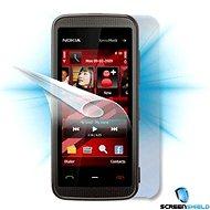 ScreenShield pre Nokia 5530 XpressMusic pre celé telo telefónu - Ochranná fólia