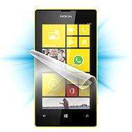 ScreenShield pre Nokia Lumia 510 na displej telefónu - Ochranná fólia