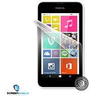 ScreenShield pre Nokia Lumia 530 na displej telefónu - Ochranná fólia