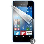 ScreenShield pre Microsoft Lumia 550 na displej telefónu - Ochranná fólia
