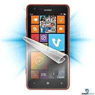 ScreenShield pre Nokia Lumia 625 na displej telefónu - Ochranná fólia