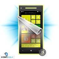 ScreenShield pre Nokia Lumia 635 na displej telefónu - Ochranná fólia