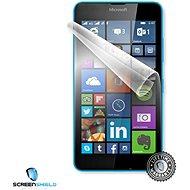 ScreenShield pre Microsoft Lumia 640 na displej telefónu - Ochranná fólia