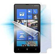 ScreenShield pre Nokia Lumia 820 na celé telo telefónu - Ochranná fólia