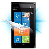 ScreenShield pre Nokia Lumia 900 na displej telefónu - Ochranná fólia