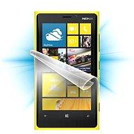 ScreenShield pre Nokia Lumia 920 na displej telefónu - Ochranná fólia