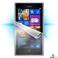 ScreenShield pre Nokia Lumia 925 na displej telefónu - Ochranná fólia