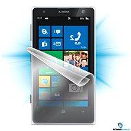 ScreenShield pre Nokia Lumia 1020 na displej telefónu - Ochranná fólia