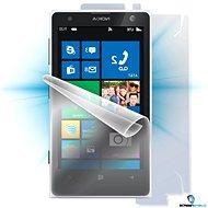 ScreenShield pre Nokia Lumia 1020 na celé telo telefónu - Ochranná fólia