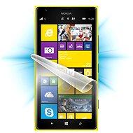 ScreenShield pre Nokia Lumia 1520 na displej telefónu - Ochranná fólia