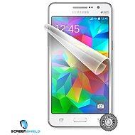 ScreenShield pre Samsung Galaxy Core Prime G360 na displej telefónu