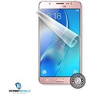 ScreenShield pre Samsung Galaxy J5 (2016) J510 na displej telefónu - Ochranná fólia