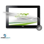 ScreenShield ACER Switch 3 SW312-31 na displej - Ochranná fólia