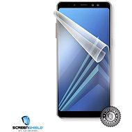 ScreenShield SAMSUNG A530 Galaxy A8 na displej - Ochranná fólia