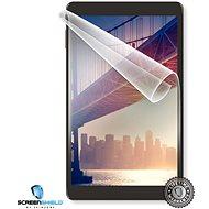ScreenShield IGET Smart G102 na displej - Ochranná fólia