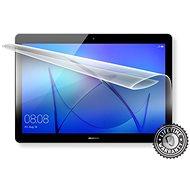 ScreenShield HUAWEI MediaPad T3 10.0 na displej - Ochranná fólia