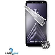 Screenshield SAMSUNG A600 Galaxy A6 na displej - Ochranná fólia